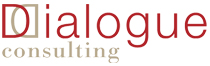 Dialogue Consulting Logo